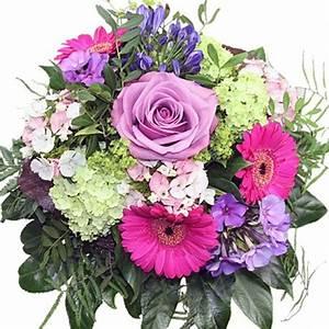 Bilder Von Blumenstrauß : blumenstrauss abo nach wahl ~ Buech-reservation.com Haus und Dekorationen