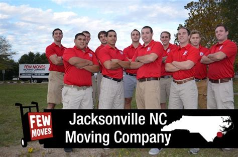 jacksonville nc moving company  moves moving