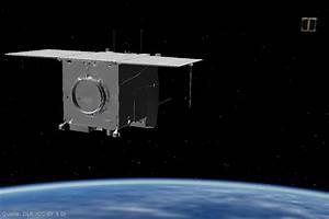 Flugroute Berechnen : autonomer satellitenf nger macht sich bereit ~ Themetempest.com Abrechnung