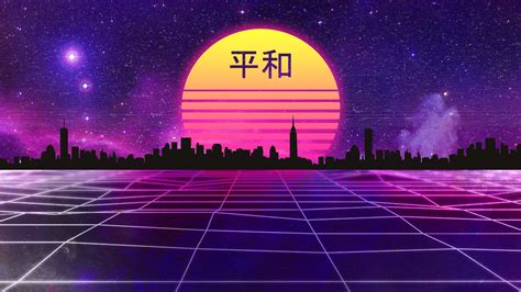 Car Wallpaper Slideshow Iphone 5 by Retrowave Japanese Style Wallpaper By Halukaliev On Deviantart