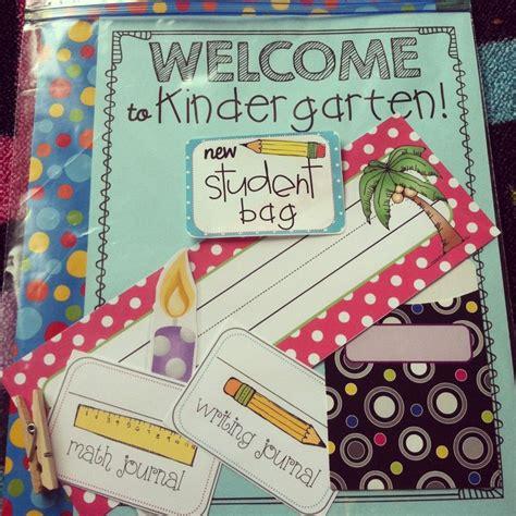 best 25 kindergarten school supplies ideas on 855 | 6a1863651a3857ce42479ad297f28766 teaching kindergarten teaching tools
