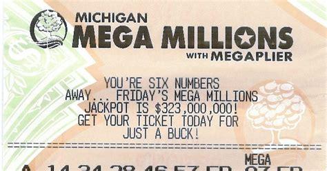 mega millions lottery  cost   longer odds