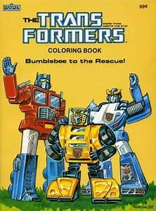 Bagi-bagi Ajah  Transformers