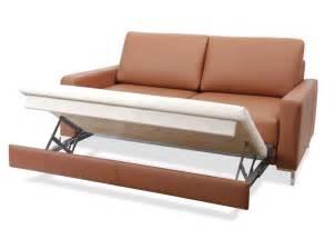 sofa 160 breit schlafsofa 2 sitzer bettkasten möbelideen