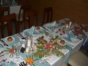 Tischdekoration Ideen Geburtstag : blog 1 ideen tischdekoration geburtstag ~ Frokenaadalensverden.com Haus und Dekorationen