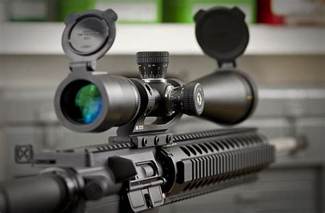 discover   ar  scope buying guide