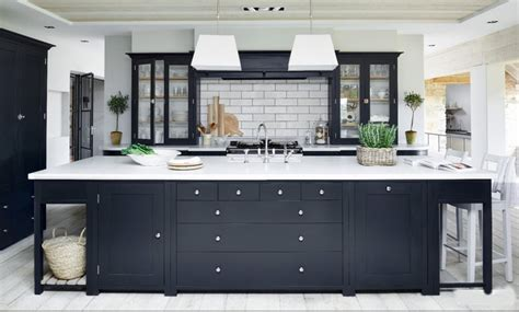 charcoal gray kitchen cabinets alluring 50 charcoal grey kitchen cabinets design ideas 5232