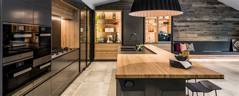interior designs kitchen interior designer brisbane interior design by darren 1911