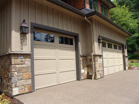 Paint Metal Garage Doors. Rubber Garage Door Seal. True 3 Door Cooler. Folding Glass Doors Exterior Cost. Bar Locks For Doors. Genie Blue Max Garage Door Opener. Garage Door Warehouse. 9 X 8 Garage Door. Door County Vacation Rentals