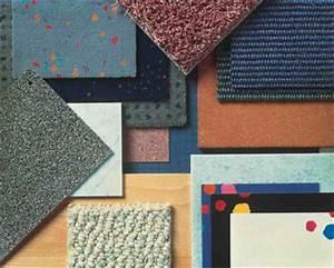 Teppich Für Fußbodenheizung : fu bodenheizung belag ~ Michelbontemps.com Haus und Dekorationen