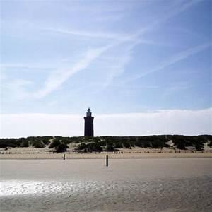 Fewo In Holland : ouddorp fewo in holland ~ Watch28wear.com Haus und Dekorationen