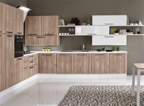 ideas  decorar cocinas