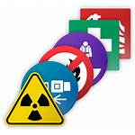 Safety Health Icons Pack Ehs Pro Risk