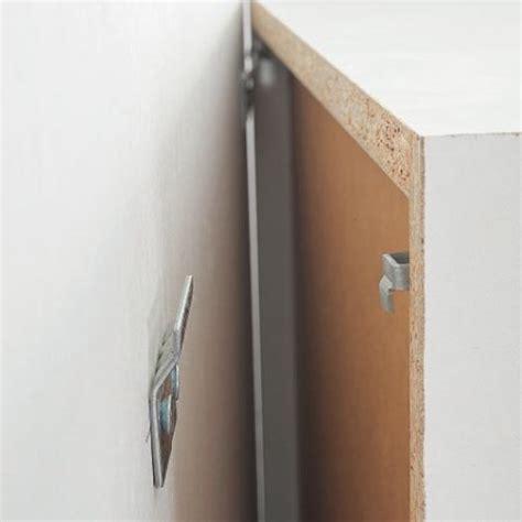 fixation de meuble haut de cuisine fixer un meuble de cuisine