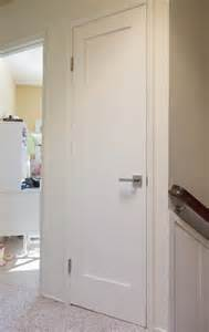 barn doors for homes interior shaker doors