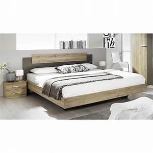 Les 25 meilleures idees de la categorie lit 180x200 sur for Chambre a coucher adulte avec acheter matelas futon