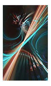 Abstract 3D Desktop Wallpaper | 2021 Live Wallpaper HD