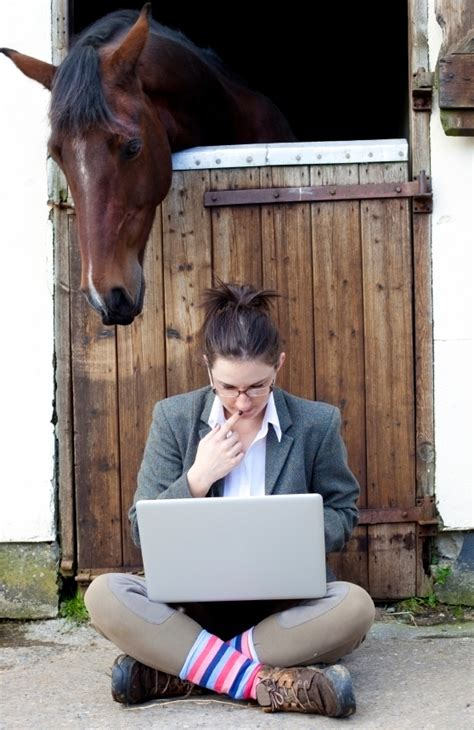 business horse expenses deducting hobby horses rules raven planning equine