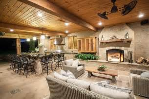 Deck Kitchen Photo Gallery by Outdoor Kitchens Outdoor Solutions Jackson Ms