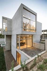Gallery Of Villa 131    Bracket Design Studio
