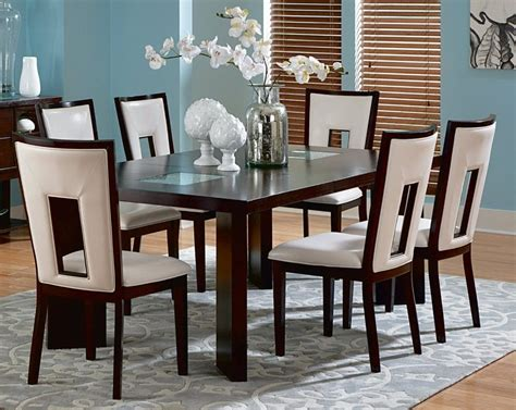 affordable dining room tables dining room affordable dining room sets 2017 catalogue