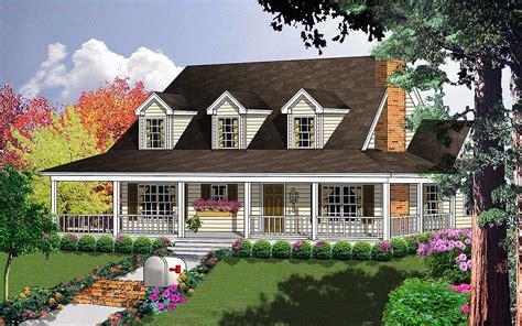 porches galore  architectural designs house plans