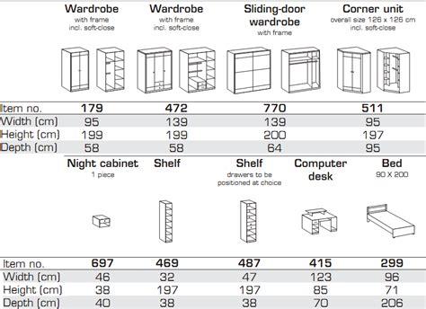 floor and decor warehouse bedroom door size marceladick