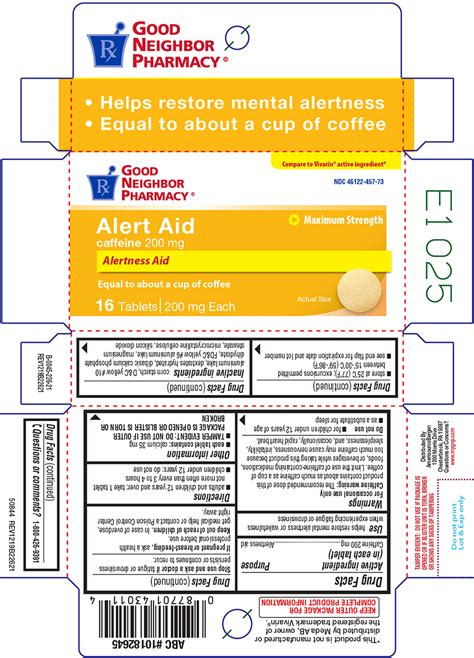 Your allowed to drink abt a cup of coffee everyday. Good Neighbor Pharmacy 44-226