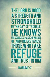 BIBLE QUOTES FOR STRENGTH AND HEALING image quotes at relatably.com