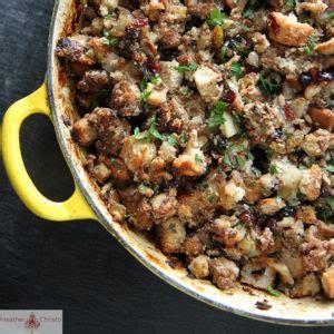 vivolta cote cuisine recettes gt temps des fêtes circulaire en ligne