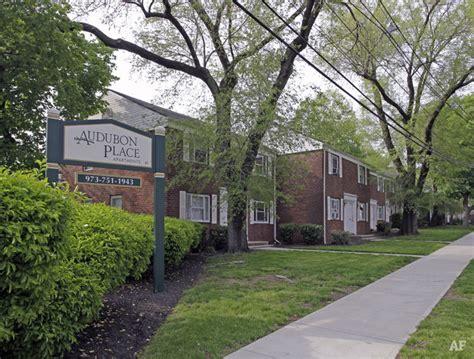 branch brook gardens branch brook gardens belleville nj apartment finder