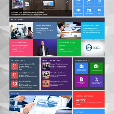 turn on sharepoint online site templates best sharepoint site application templates 2010 2013