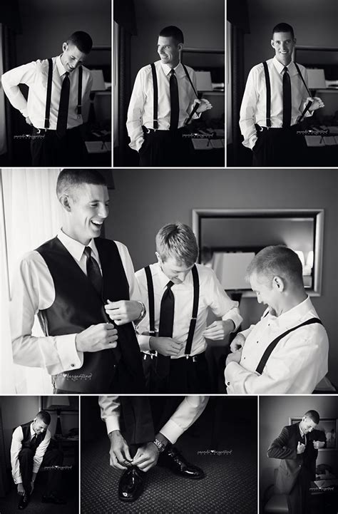 25 Best Ideas About Groom Getting Ready On Pinterest