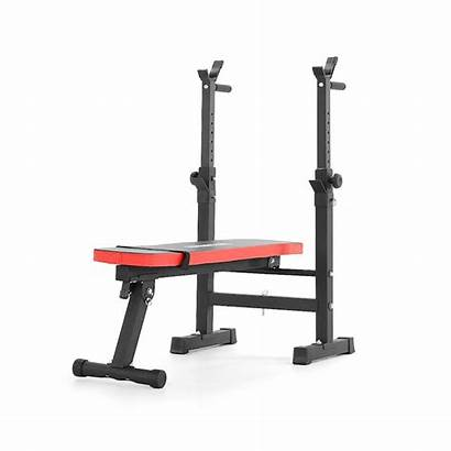 Bench Gym Press Exercise Equipment Fitness Weight