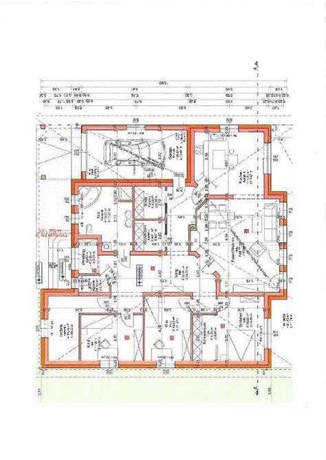 Kosten Keller Pro M2 by Kosten Keller Pro M2 Kosten Hausbau Pro M2 Haus Bau