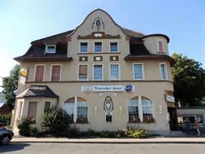 Römerstr 3 59075 Hamm : ffnungszeiten deutsches haus waterkamp 37 in h vel ~ Orissabook.com Haus und Dekorationen