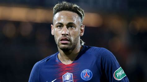 neymar return  manchester united  difficult psg