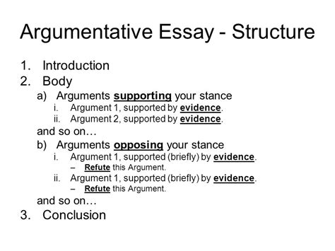 Audison thesis violino how to write a concept analysis paper motivation thesis statement motivation thesis statement