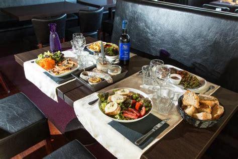 gevaudan cuisine voir tous les restaurants près de les loups du gévaudan à