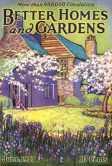 better homes and gardens 1927 06