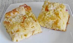 Apfel Blechkuchen Rezept : streusel apfel blechkuchen rezept mit bild von mopsi ~ A.2002-acura-tl-radio.info Haus und Dekorationen