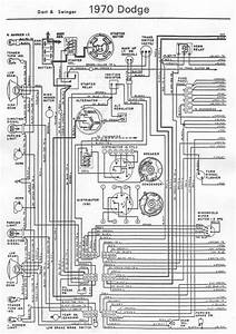69 Dart Wiring Diagram