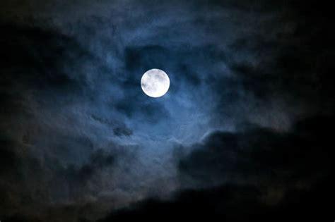 august full moon   full moon   summer peaks