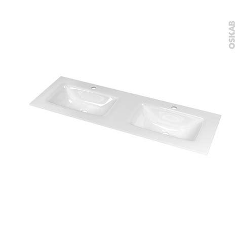 plan vasque en verre 28 images plan vasque en verre pas cher meuble black and white en