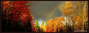 Facebook Covers images AUTUMN wallpaper and background ...