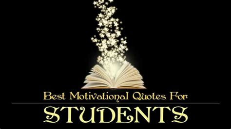 motivational video  students inspiring quotes