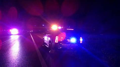 cordon road  reopened  regular traffic  sheriff