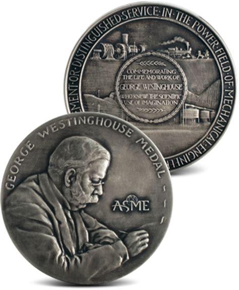 metghalchi awarded asme george westinghouse medal mechanical industrial engineering