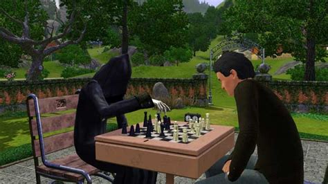The Sims 3 Review For Xbox 360