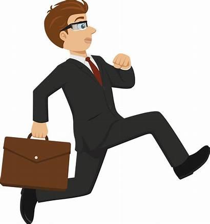 Clipart Salesman Sales Salesperson Transparent Marketing Job